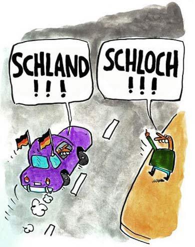 schland
